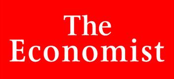 _Economist