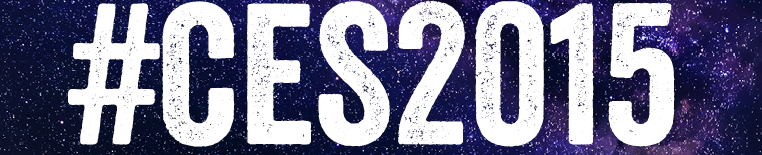 CES2015